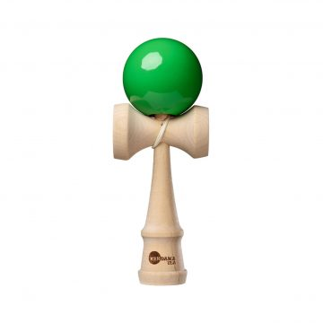 Kendama USA Classic - Green