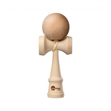 Kendama USA Classic - Natural