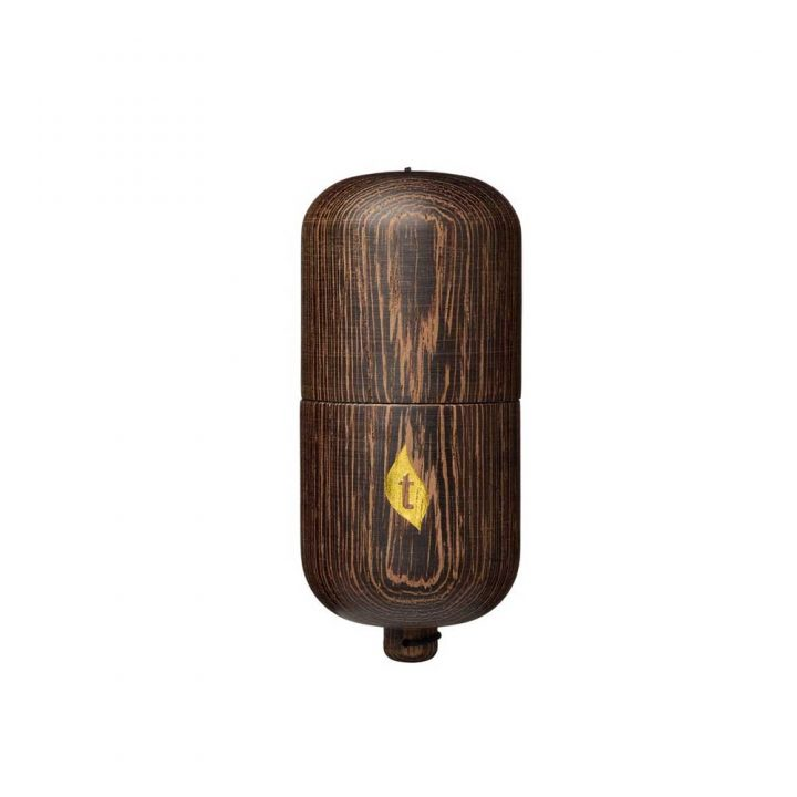 The Pill - Natural Wenge