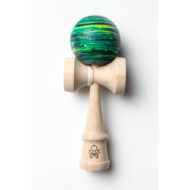 Sweets Kendamas F3 Marble – BLUE BAYOU – CUSHION