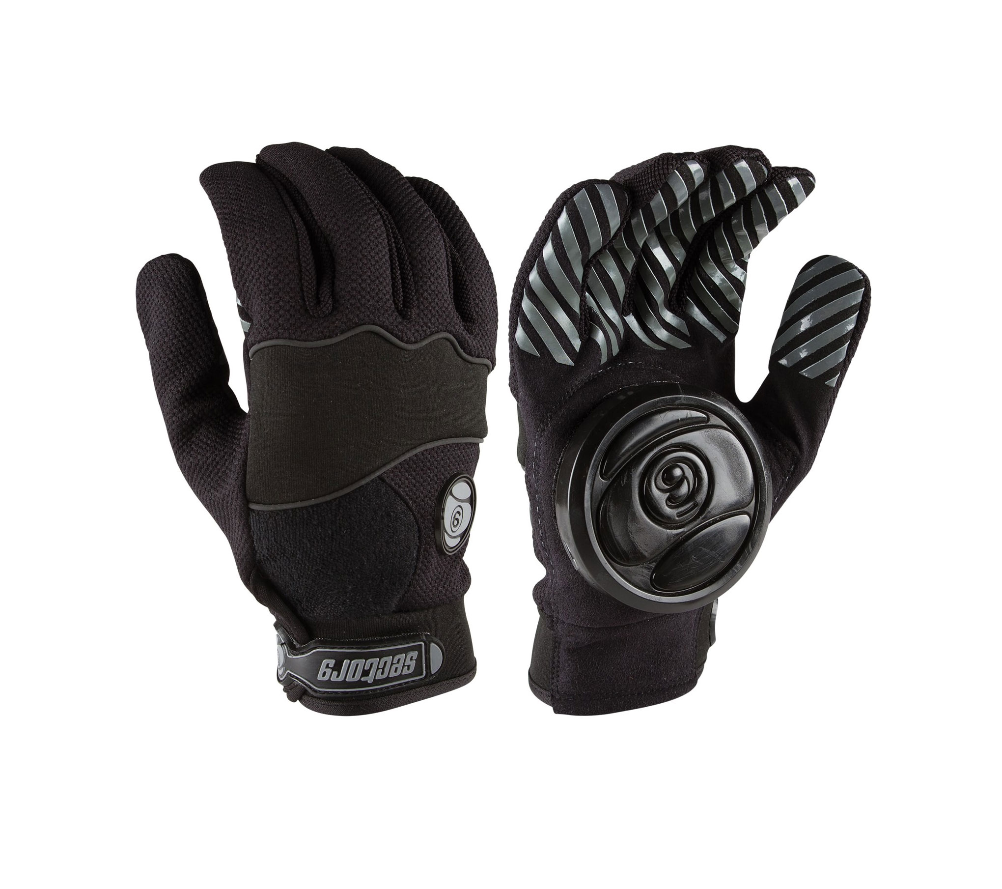 Sector 9 APEX Slideglove Stealth