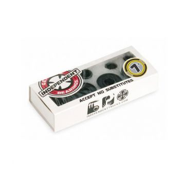 Independent Genuine Parts Bearing 7s