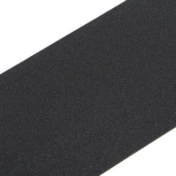 Skateboard Griptape Perforated Sheet