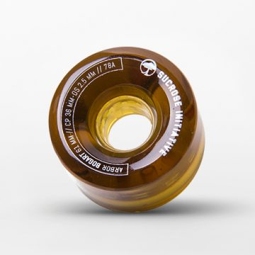 Arbor-Skateboards-Wheels-2016-Bogart-Amber
