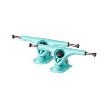 Paris trucks V2 180mm Tiffany