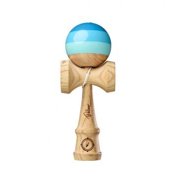 Kendama USA - TJ Kolesnik Pro Model - Make Waves
