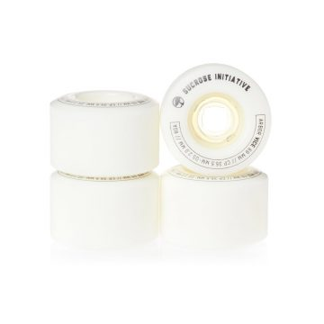 Arbor Collective Vice 80a 69mm White