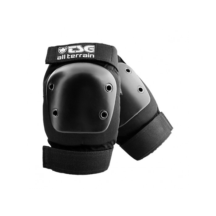 tsg all terrain elbow pad