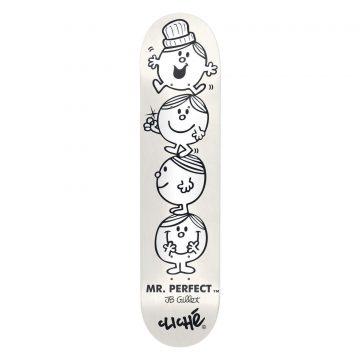 Cliche-8_125-Mr.Men-Paint-Pen-Series