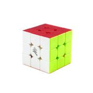 GuoGuan YueXiao Stickerless