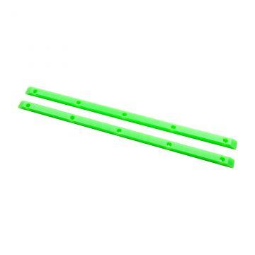 Powell Peralta Rib Bones - Rails Lime Green