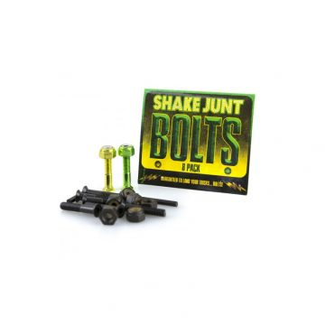 "Shake Junt 1"" Allen Hardware"