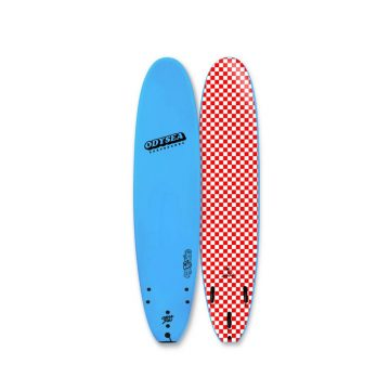 "Catch Surf Odysea Log 9.0"" Cool Blue"