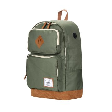 Miller Division backpack Sierra side