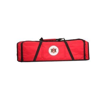 decent-longboard-body-bag