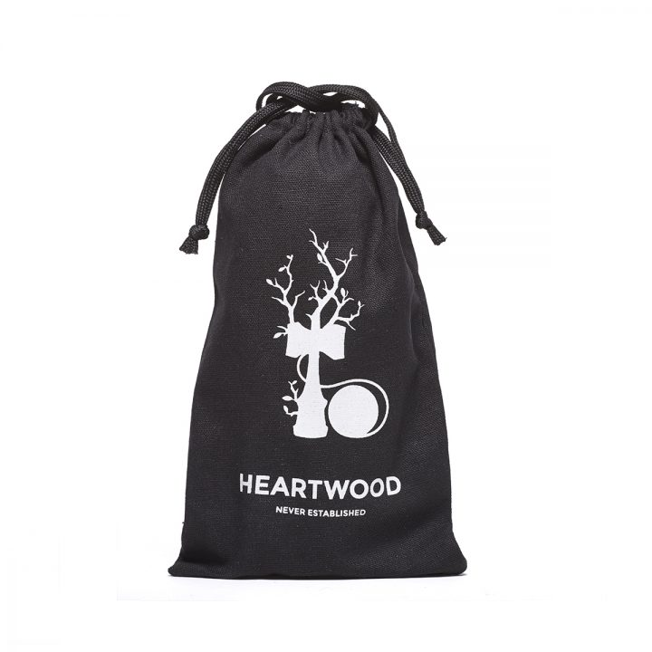 Heartwood Kendama Carry Bag