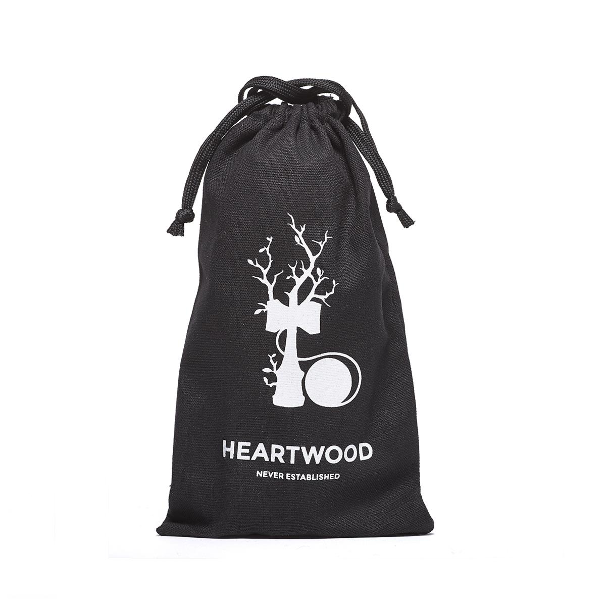 Heartwood Kendama Carry Bag
