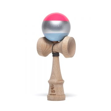 Heartwood Kendama Disco