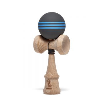 Heartwood Kendama Pinstripe Space