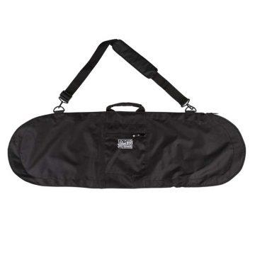 sector 9 sled shed travel bag black