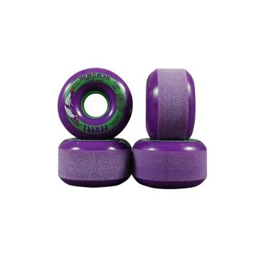 remember collective peewee 80a purple