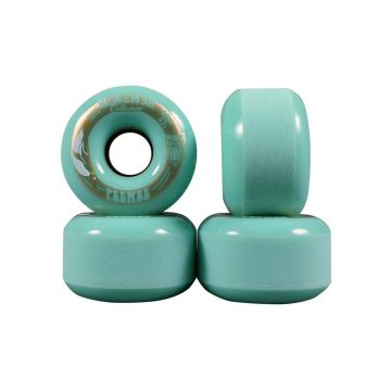 remember collective peewees 82a seafoam