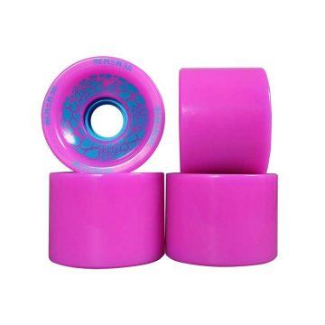remember collective savannah slammas pink 76A