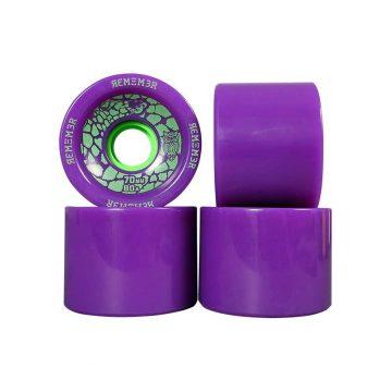 remember collective savannah slammas purple 80A