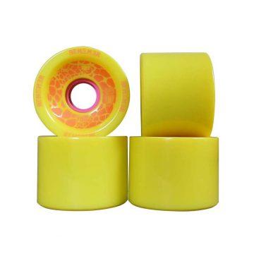 remember collective savannah slammas yellow 74A