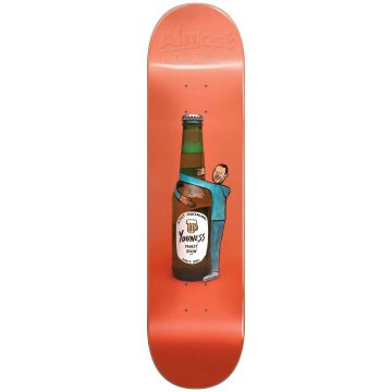 almost-skateboard_deck-youness_bottom