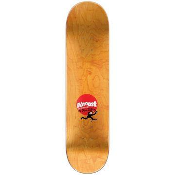 almost-skateboard_deck-youness_top