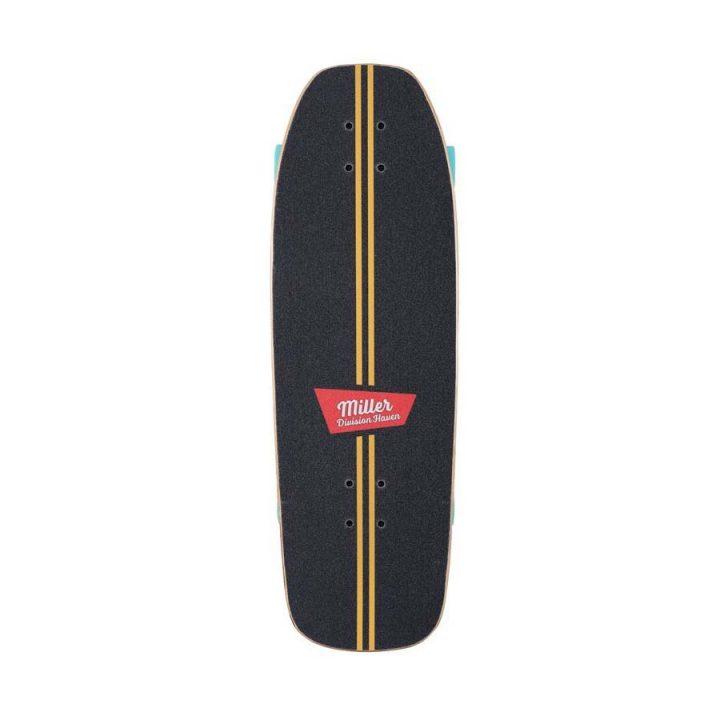 Miller Division Surf Skate Inn top