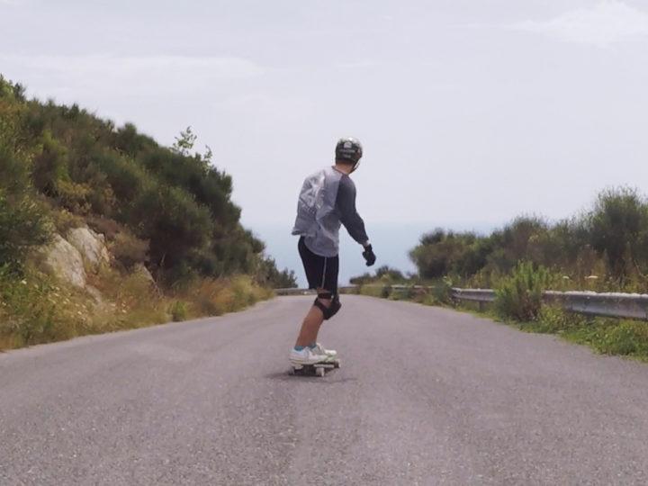 Boardlife Euro Trip 2017 – Part Five – Flatspot and Urethane