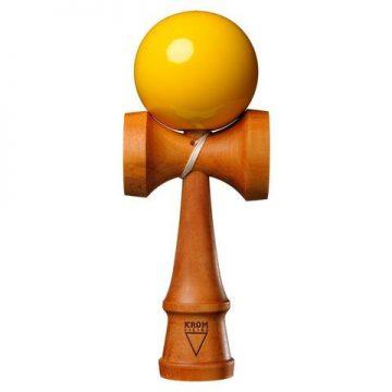 krom-kendama-viking-mahogany-mustard-1_large