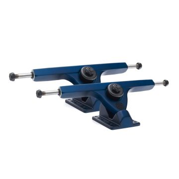 Caliber II 184mm Midnight Satin Blue