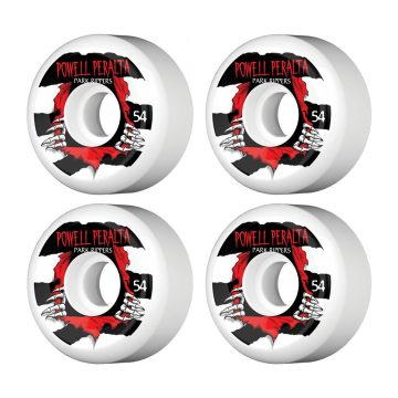 Powell Peralta Park Formula Wheel Park Ripper 54mm