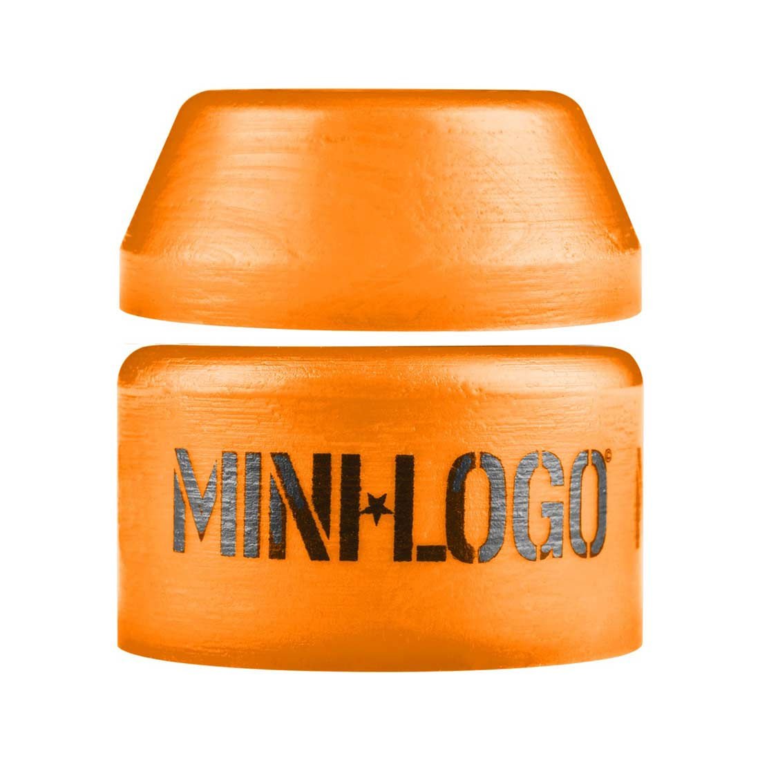 Mini Logo Skateboard Bushing hard 94a