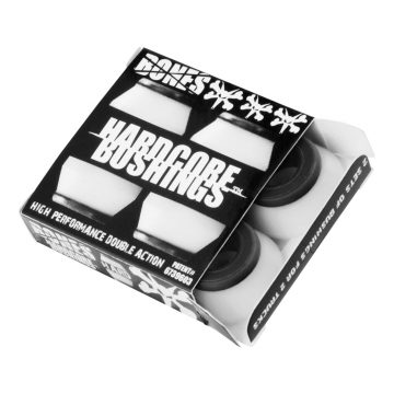 Bones Hardcore Bushings 96a