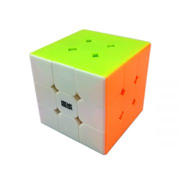 Speedcube Moyu Dian Ma Regular Stickerless