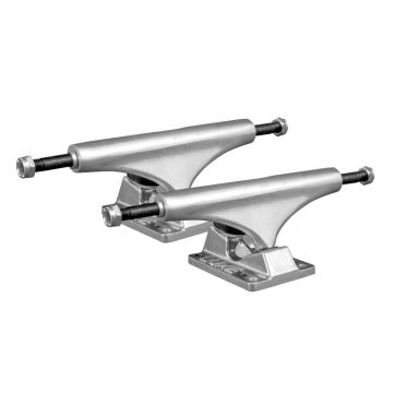 Luxe Skate Trucks Street Polished