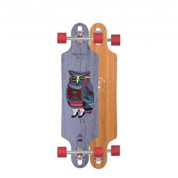 prism-longboard-mulga-series_revel36