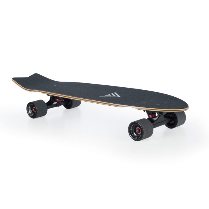 Prism Resin Captain Surf Skate Edition