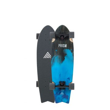 Prism Longboard Resin Series Captain