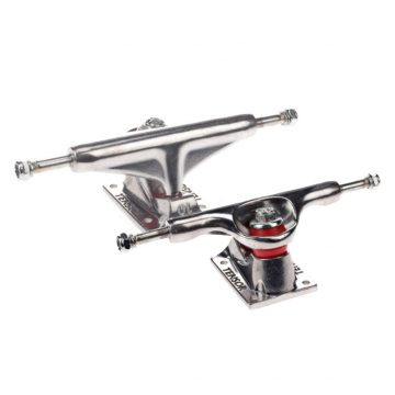 Tensor Skate Trucks Aluminum reg Raw