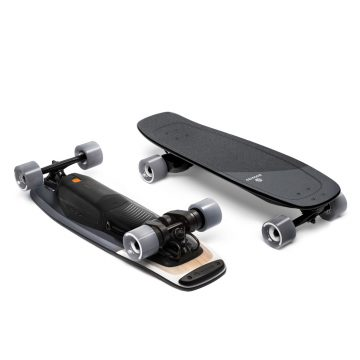 Boosted Boards Mini-X