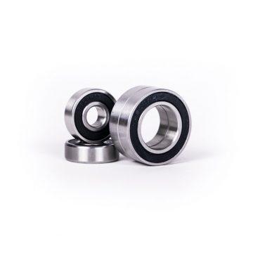 boosted bearing kit