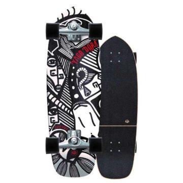 Carver-Yago-Skinny-Goat-Surfskate-2019