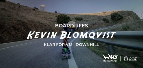 boardlife-kevin-blomqvist-klar-för-vm