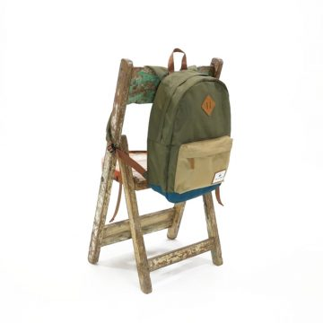 miller backpack forrest
