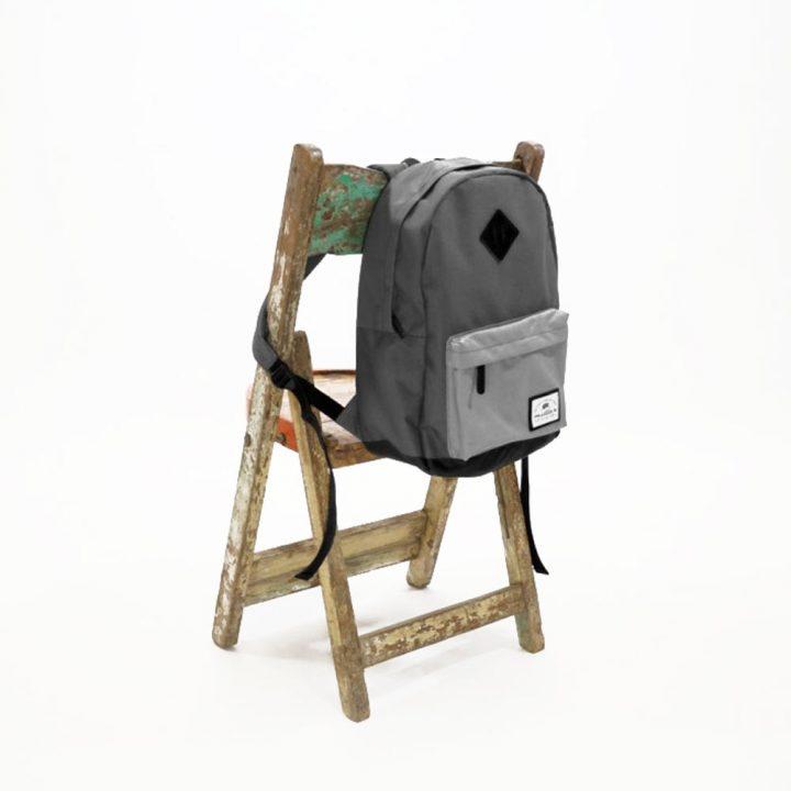 miller backpack tahoe